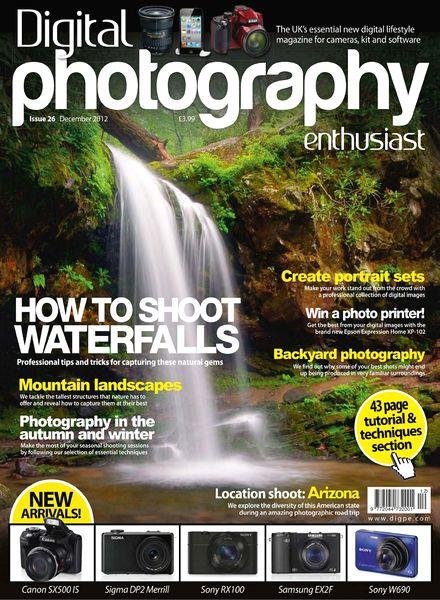 Digital photographer issue 179 pdf