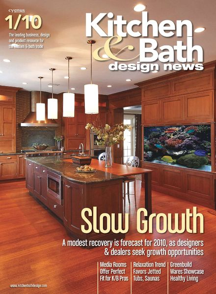 Download kitchen and bath design january 2010 pdf magazine Queensland kitchen and bathroom design magazine
