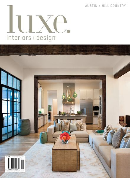 Texas hill country architect plans joy studio design - Interior design jobs in austin tx ...