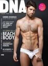 DNA Magazine - Issue 151