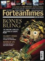 Fortean Times – June 2011