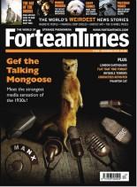 Fortean Times – December 2010
