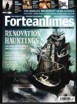 Fortean Times – November 2010