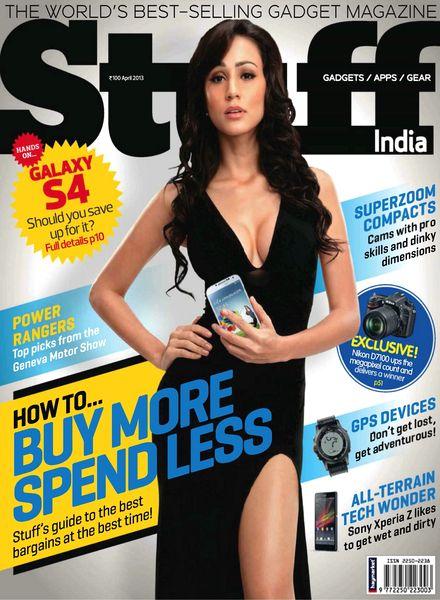 download maxim india magazine pdf