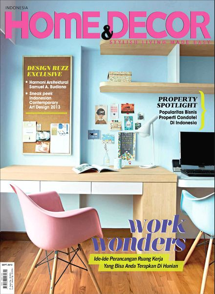 Home Decor Magazine interior design magazine home decorating interior design interior