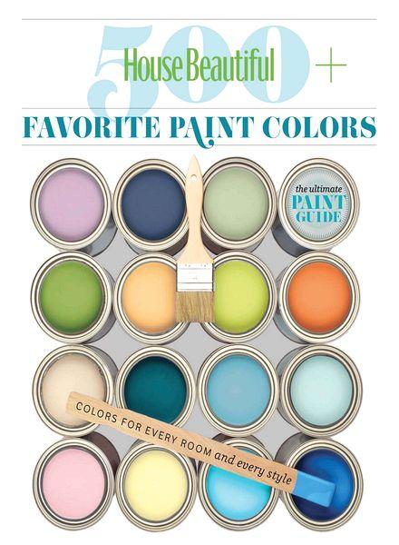 pdf colors magazine aids downlod