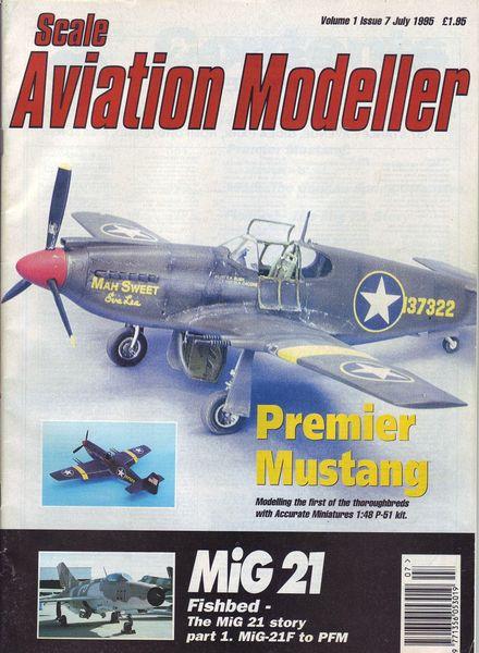 scale aviation modeller international pdf