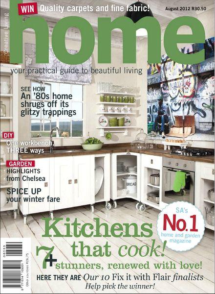 yojana magazine august 2012 pdf