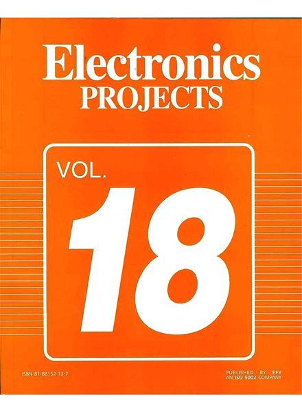 download Elektrothermie: Die elektrische Erzeugung und technische Anwendung