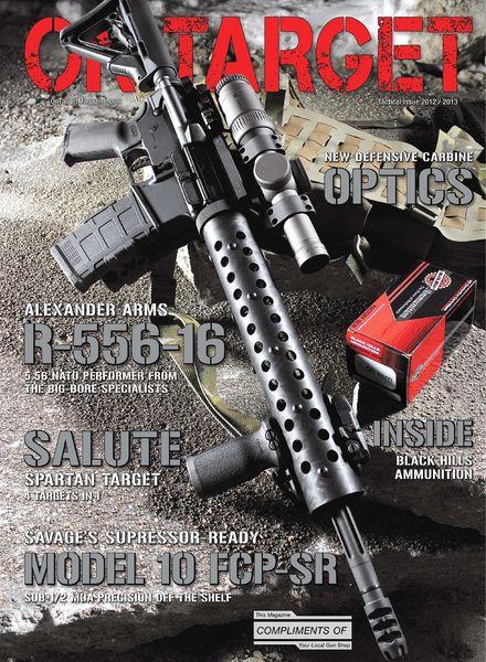 attitude issue 276 november 2016 pdf