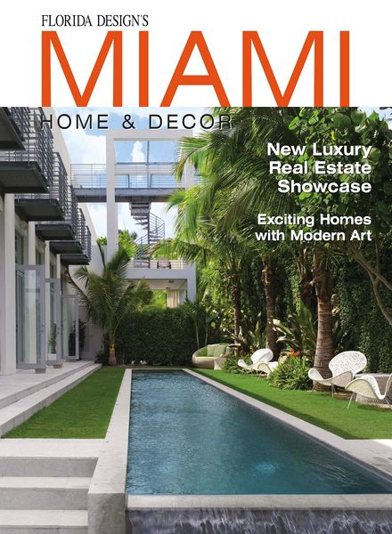 download miami home amp decor vol 8 issue 1 pdf magazine jessica glynn 07 10 good housekeeping miami home