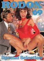 Rodox – Issue 69, 1996
