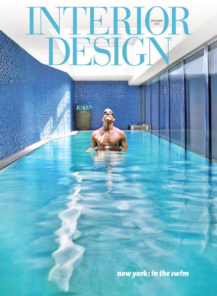 Fabulous Interior Design Magazines Florida Magazine Fine With