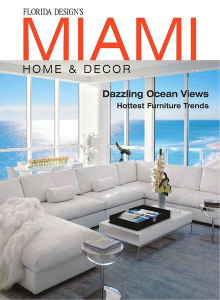 Download Miami Home Decor Magazine Vol 7 Issue 4 Pdf Home Decorators Catalog Best Ideas of Home Decor and Design [homedecoratorscatalog.us]