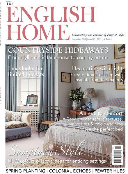 Home Magazin home magazine okhlites com