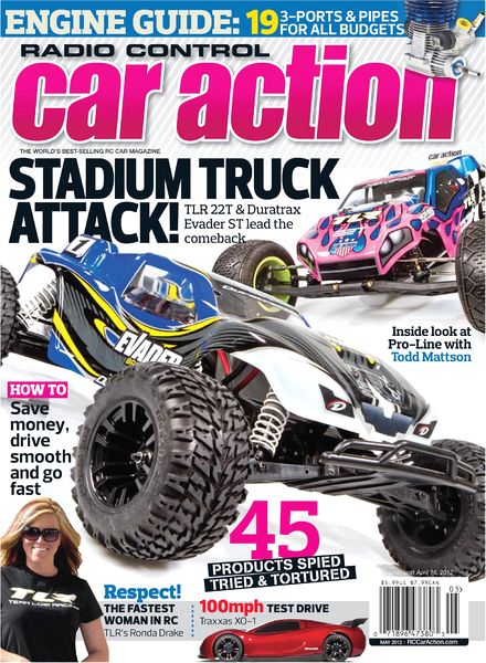 rc car action magazine pdf