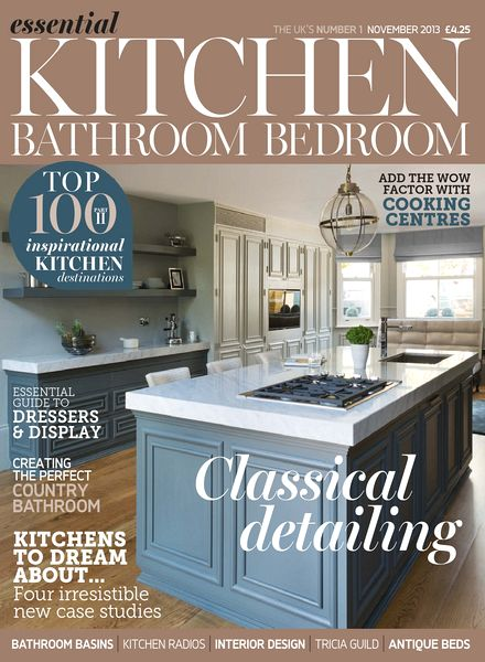 kitchen and bathroom magazine canada. download essential kitchen bathroom bedroom magazine november 2013 pdf ma and canada n