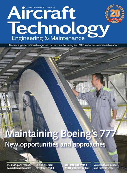 Aircraft Maintenance Engineer Resume Pdf Clinic