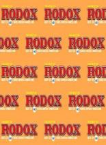 Rodox Magnum Pack