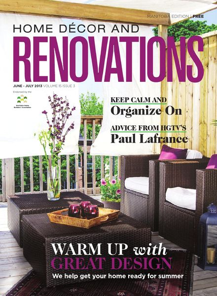 download home decor and renovations june july 2013   pdf