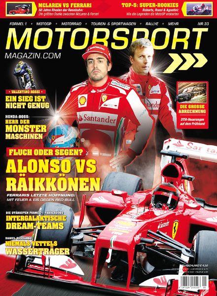 Motorsport-Magazin-N-33-2013.jpg