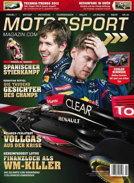 Motorsport-Magazin-Mai-2013.jpg