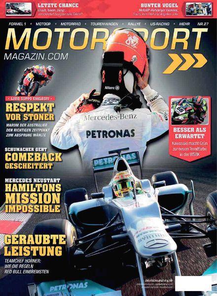 Motorsport-Magazin-N-27.jpg
