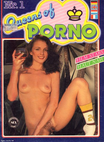 Porno silwa Porn Movies