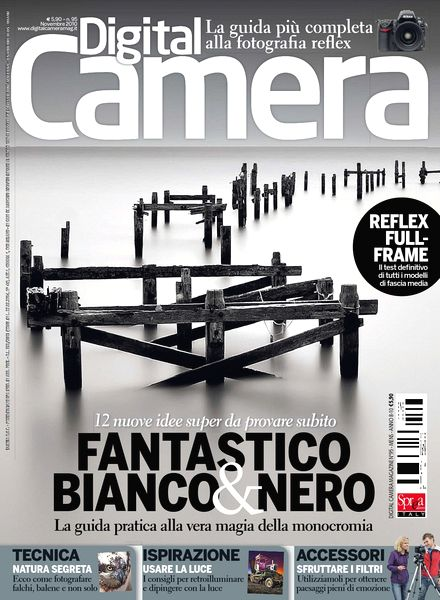digital camera magazine malaysia pdf