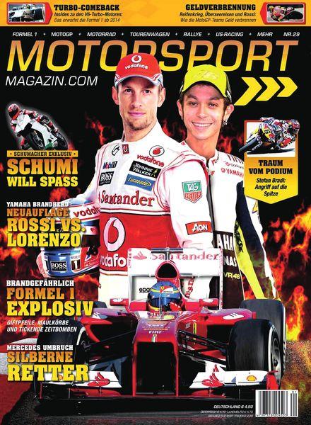 Motorsport-Magazin-N-29.jpg