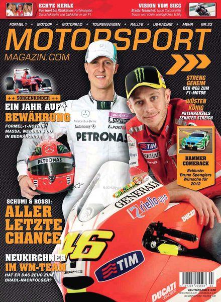 Motorsport-Magazin-N-23.jpg