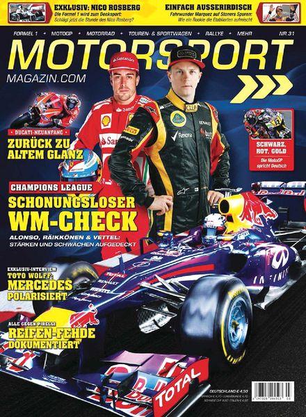 Motorsport-Magazin-N-31.jpg