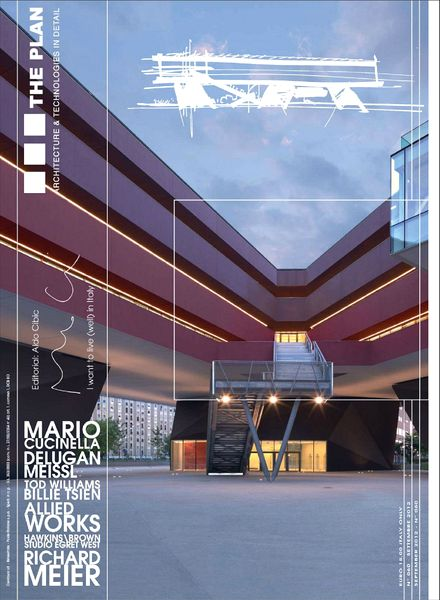 the japan architect magazine pdf
