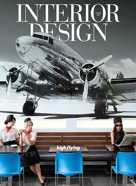 download interior design magazine october 2013 pdf
