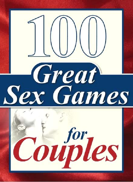 Great Sex Game 70