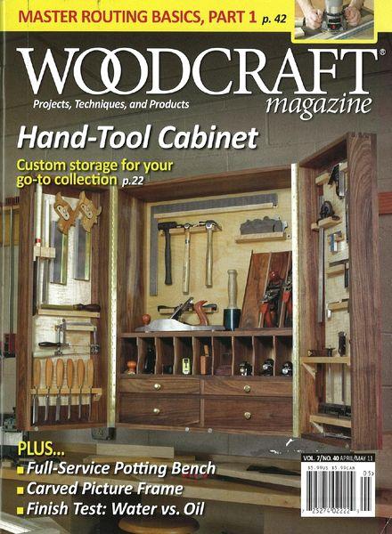 february 2013 fine woodworking 234 pdf