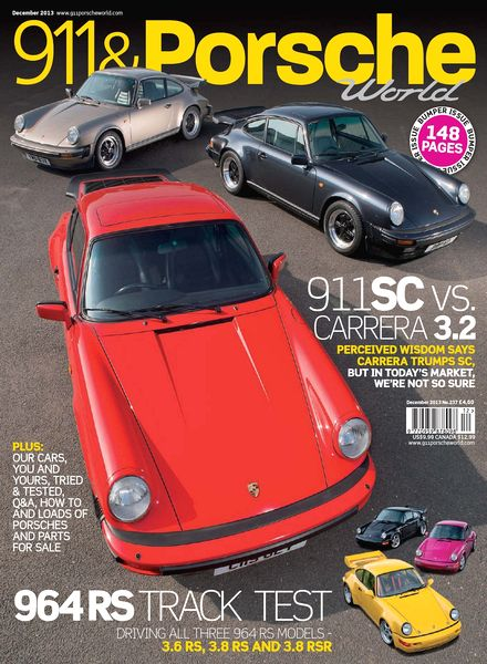 uno magazine december 2013 pdf