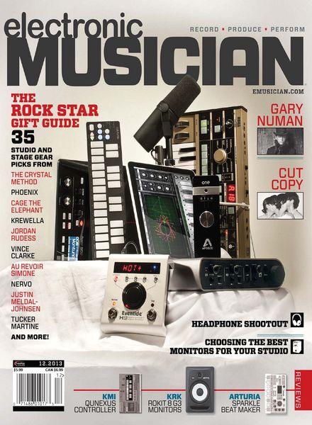 guitar electronics for musicians pdf download