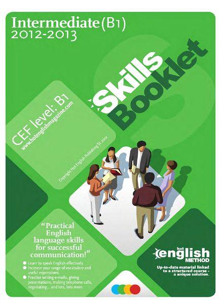 hot english magazine 160 pdf