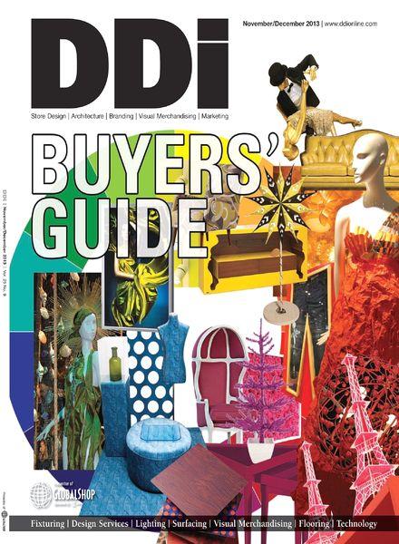 display and design ideas magazine november 2013 pdf magazine