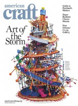 American Craft - December 2013 - January 2014