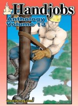 Handjobs Anthology Vol13_01
