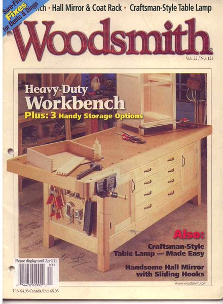 Woodsmith Issue 133_01