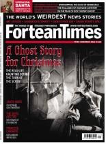 Fortean Times N 309 – Christmas 2013
