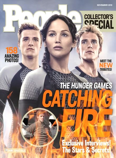 The final book of the hunger games pdf torrent