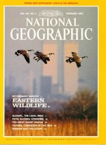 National Geographic 1992-02, February