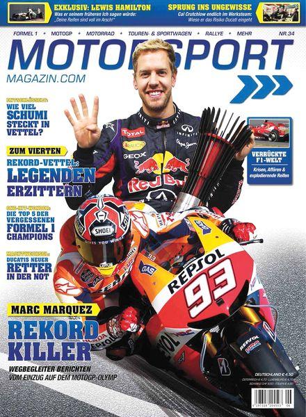Motorsport-Magazin-N-34.jpg
