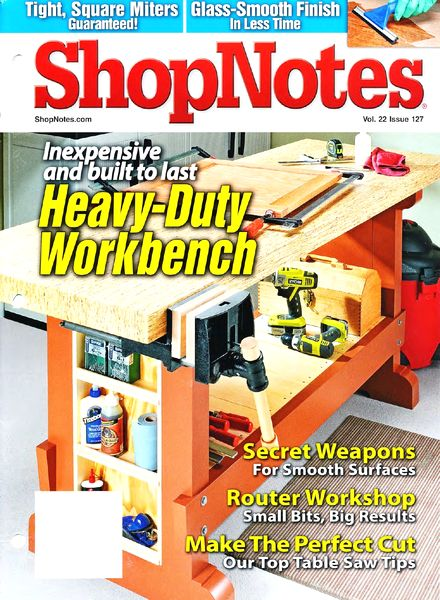 56 Shopnotes Magazines Issues 11 15-42 44  49-70 75,76,78,95,97,98