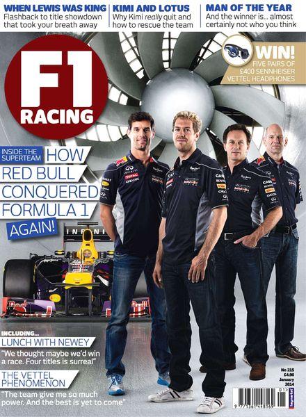 F1-Racing-January-2014.jpg