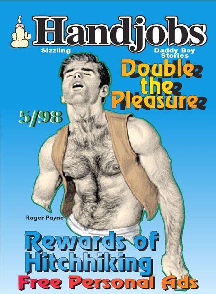 Best Handjobs Magazine Documents